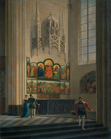 475px-het_lam_gods_van_de_gebroeders_van_eyck_in_de_sint_bavo_te_gent_rijksmuseum_sk-a-4264